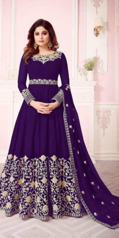aashirwad-gulab-embroidery-and-stone-work-anarkali-purple
