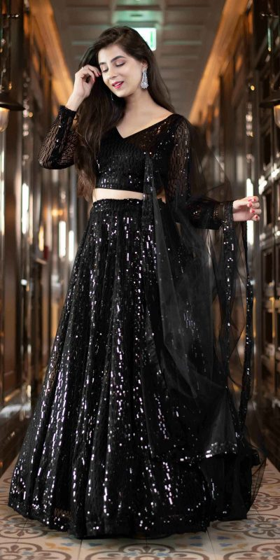 angelic-look-on-black-color-heavy-net-sequence-work-lehenga
