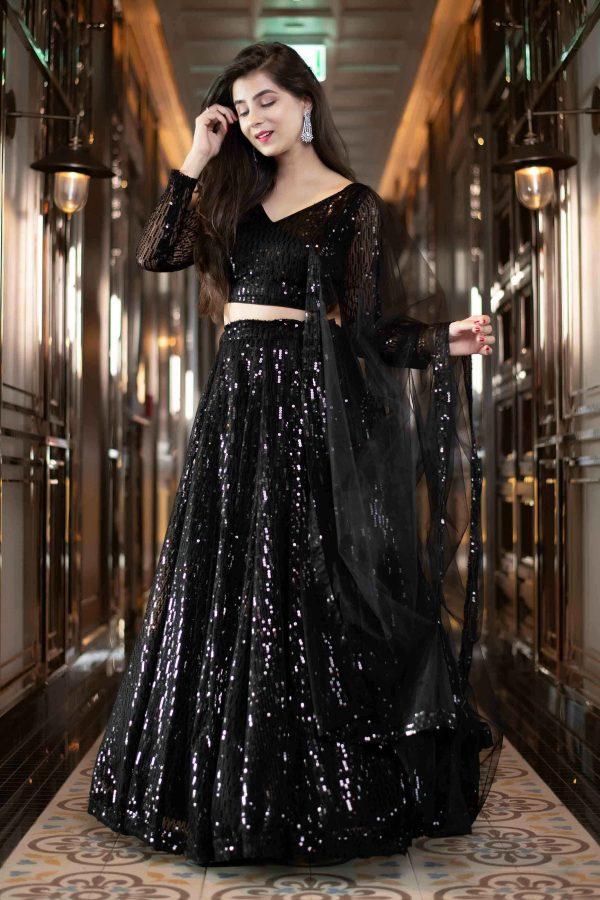 angelic-look-on-black-color-heavy-net-sequence-work-lehenga