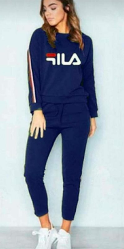 navy-blue-color-rib-cotton-modern-trendy-wear-track-suit