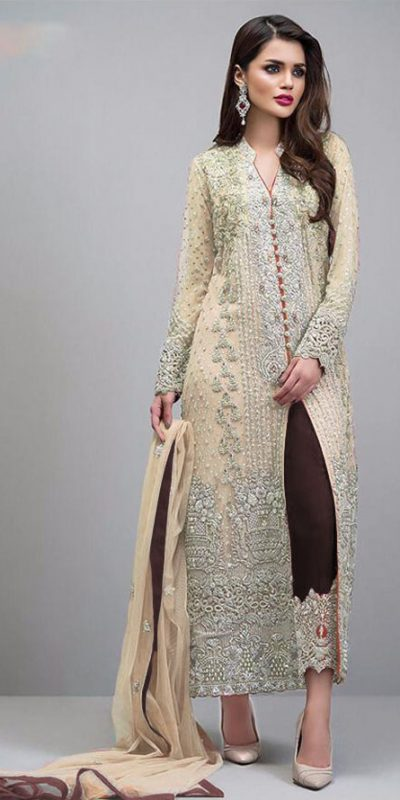 fepic-attractive-cream-color-fox-georgette-salwar-suit