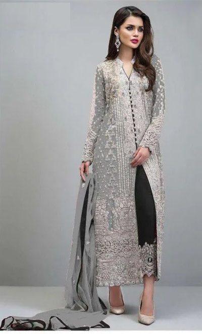 fepic-attractive-grey-color-fox-georgette-salwar-suit