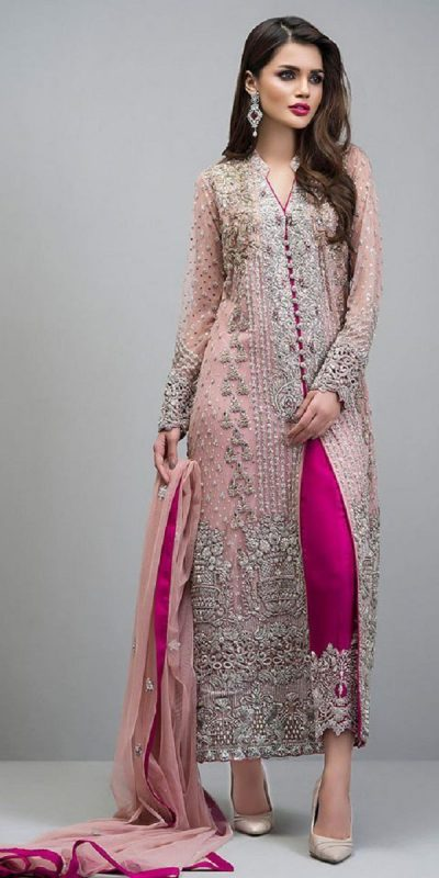 fepic-attractive-pink-color-fox-georgette-salwar-suit