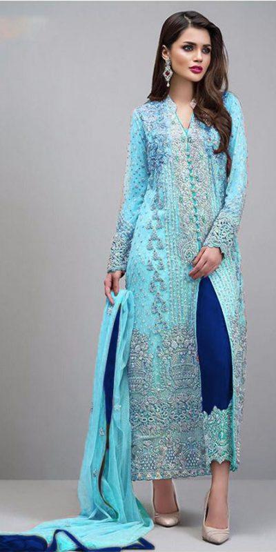 fepic-attractive-sky-blue-color-fox-georgette-salwar-suit