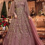 magnificent-pink-color-georgette-with-embroidered-anarkali-sharara-copy