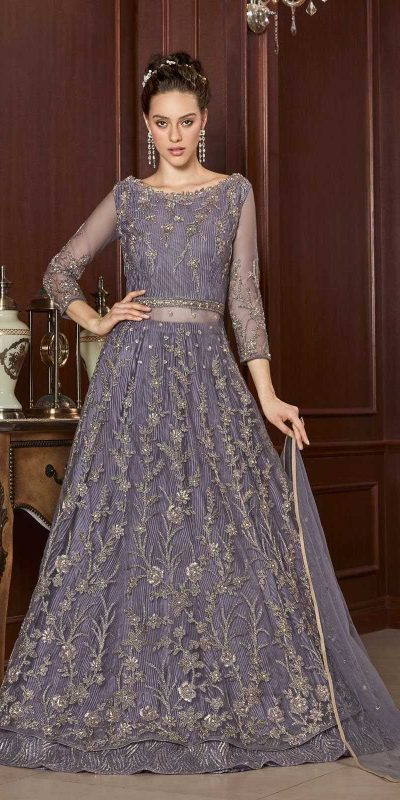 mystical-mauve-purple-color-net-with-coding-and-sequence-work-anarkali\