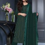 aglowing-green-color-heavy-georgette-with-sequence-work-salwar-suit