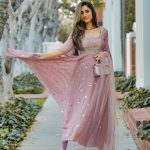 beauteous-blush-pink-color-georgette-with-sequence-work-salwar-suit