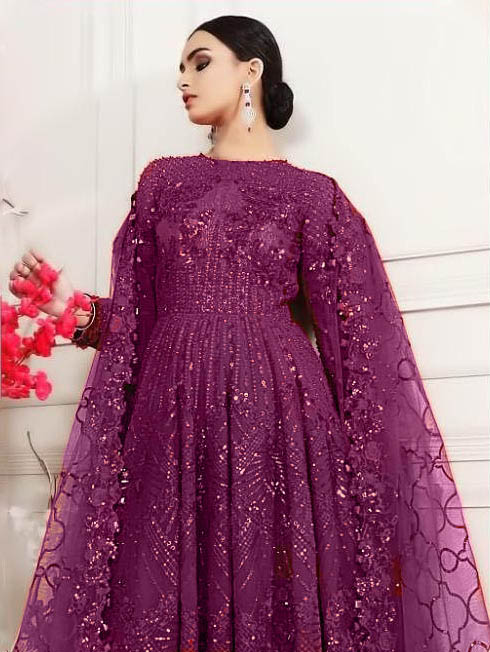 dreamy-purple-color-heavy-net-with-embroidery-sequence-work-salwar-suit