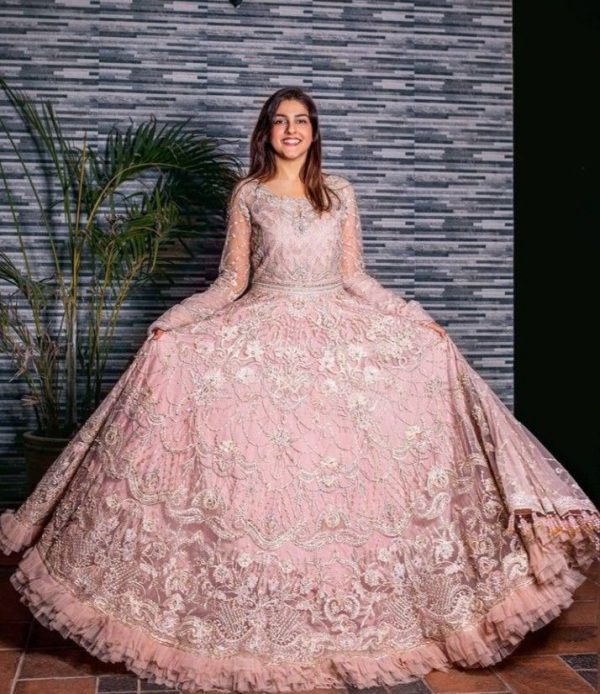 gorgeous-baby-pink-color-embroidery-work-party-wear-gown