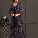 be-attractive-in-navy-blue-color-net-with-embroidery-sequence-work-salwar-suit