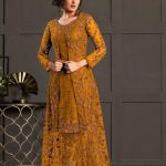 be-attractive-in-yellow-color-net-with-embroidery-sequence-work-salwar-suit