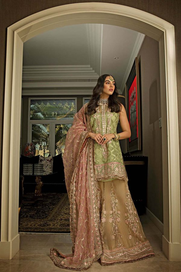 classy-green-color-butterfly-net-with-embroidery-work-plazzo-suit