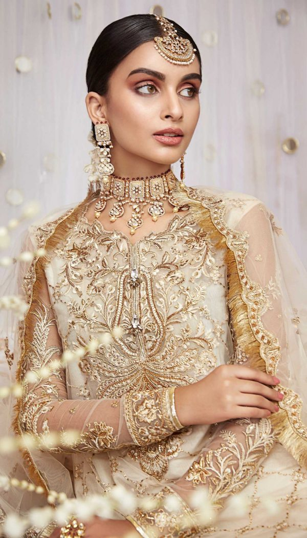 flawless-white-color-net-with-embroidery-work-traditional-plazzo-suit