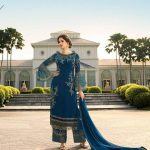 hypnotic-blue-color-georgette-with-embroidery-work-festive-salwar-suit