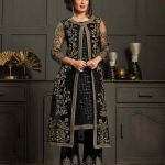 perfect-dazzling-black-color-heavy-butterfly-net-coding-work-salwar-suit