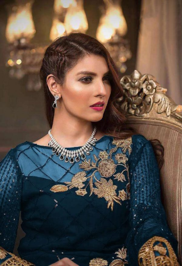 pleasing-peacock-blue-color-net-with-sequence-work-festive-plazzo-suit