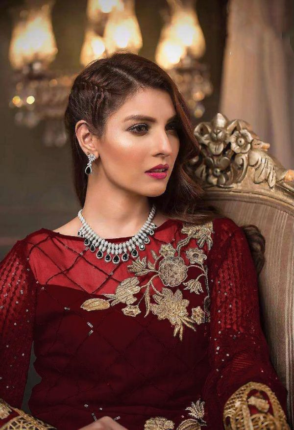 pleasing-red-color-net-with-sequence-work-festive-plazzo-suit
