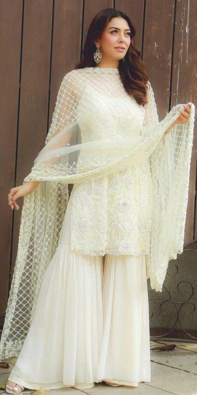 hansika-motwani-looks-stunning-in-georgette-sharara-suit