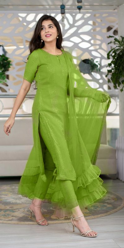 glorious-green-color-heavy-rayon-sequence-work-designer-salwar-suit