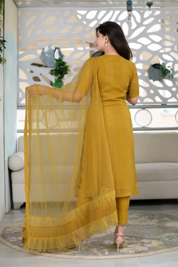 glorious-yellow-color-heavy-rayon-sequence-work-designer-salwar-suit