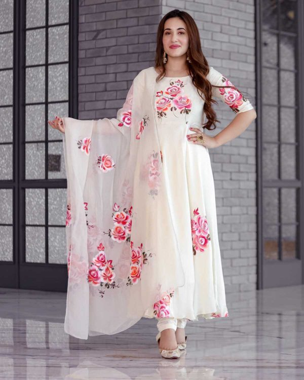 latest-attractive-white-color-georgette-digital-printed-fancy-gown