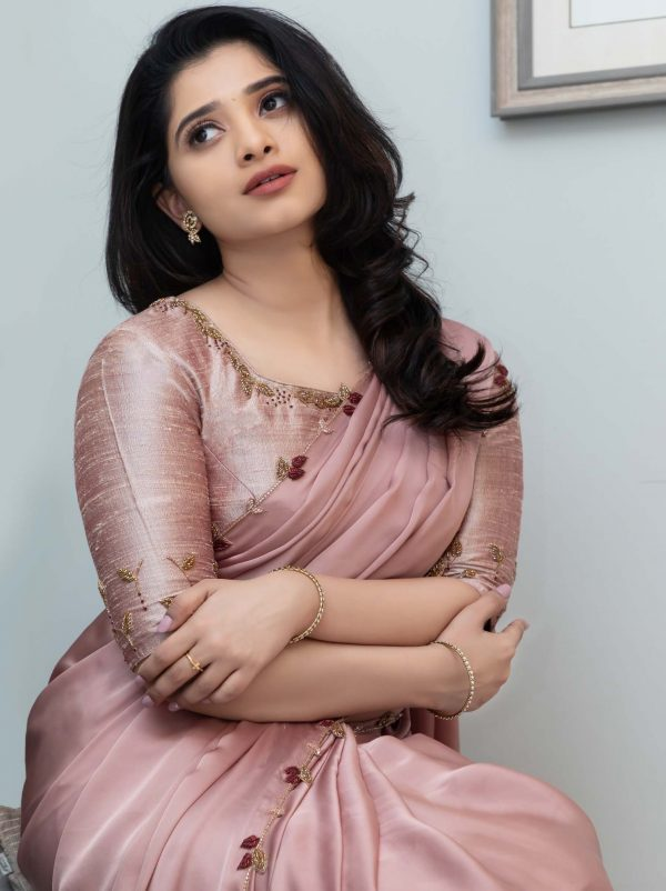 authentic-pink-color-original-rangoli-silk-with-hand-work-party-wear-saree