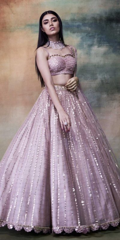 dreamy-womens-wear-baby-pink-color-sequence-work-lehenga-choli