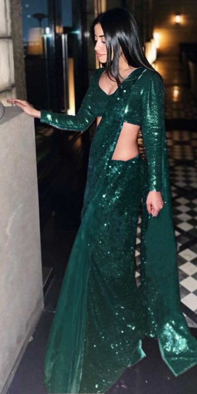 gorgeous-green-color-full-sequence-work-party-wear-saree