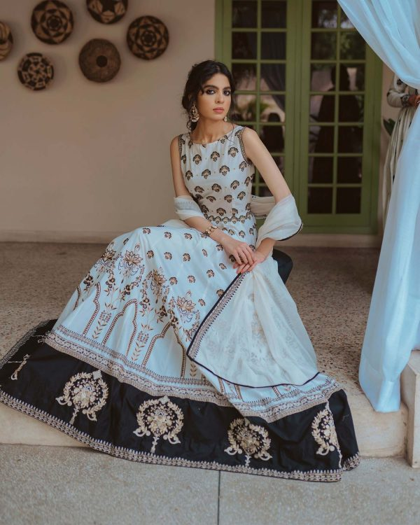 trendy-white-color-butterfly-net-with-embroidery-work-anarkali-suit