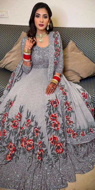 womens-grey-color-full-sequence-diamond-work-party-wear-gown