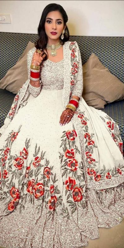 womens-white-color-full-sequence-diamond-work-party-wear-gown