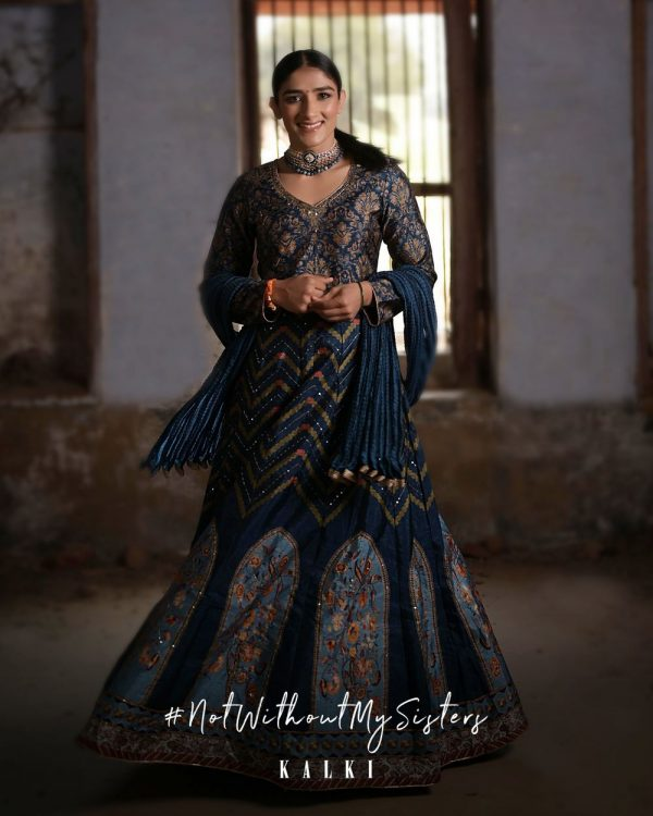 angelic-blue-color-digital-printed-embroidery-work-fancy-gown