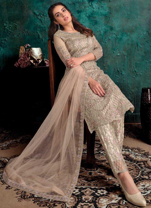 beauteous-cream-color-heavy-multi-hand-work-bridal-salwar-suit