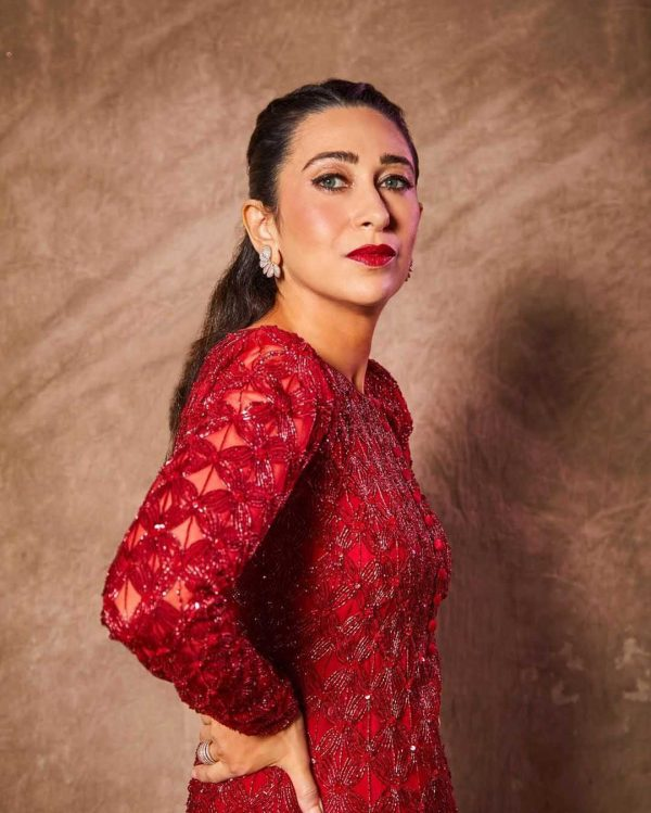 beautiful-red-color-sequence-work-georgette-party-wear-plazzo-suit
