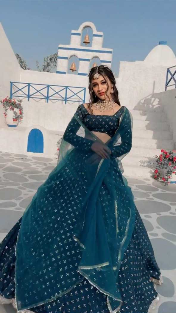 gorgeous-blue-color-embroidery-with-sequence-work-lehenga-choli
