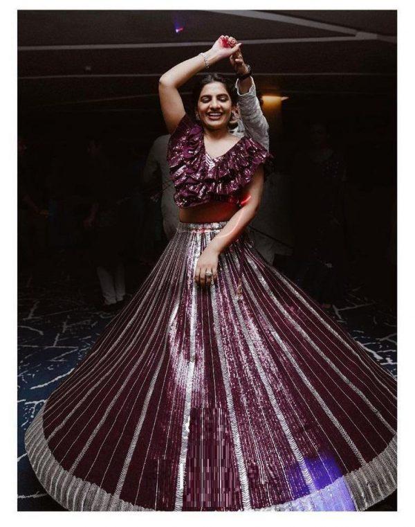 heavenly-purple-color-embroidery-sequence-embellished-bridal-lehenga-choli