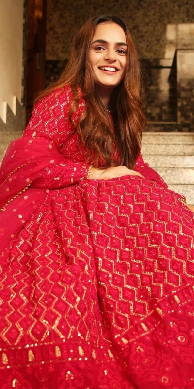 mesmerizing-red-color-heavy-embroidery-work-lehenga-choli