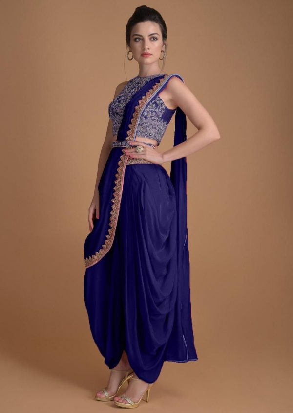 perfect-blue-color-sequence-work-designer-party-wear-patiala-suit