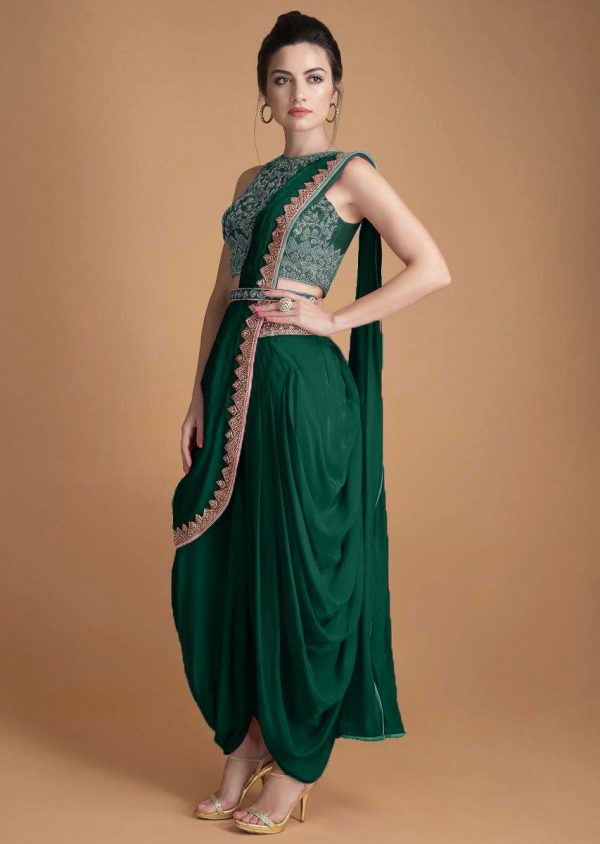 perfect-green-color-sequence-work-designer-party-wear-patiala-suit