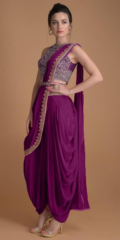 perfect-purple-color-sequence-work-designer-party-wear-patiala-suit