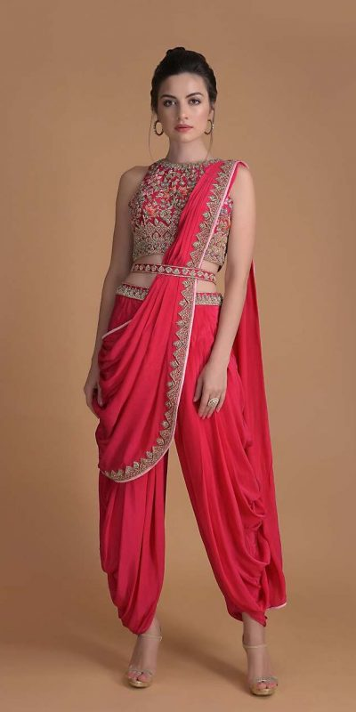 perfect-red-color-sequence-work-designer-party-wear-patiala-suit