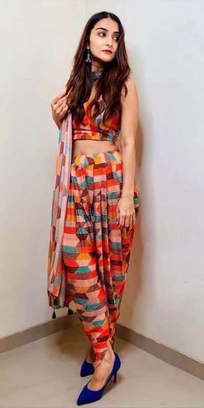 multi-color-sequence-work-with-digital-print-beautiful-patiala-suit